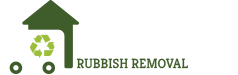 Rubbish Removal Kingston